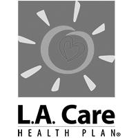 L.A._Care_Health_Plan_official_logo