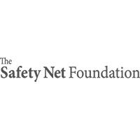 logo-safetynet